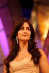 Katrina Kaif at Filmfare Awards 2008 Function