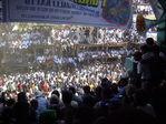 Jallikattu Festival, Alanganallur, Madurai