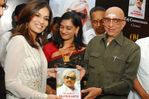 'The Name is Rajnikanth' Book Launch function