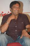 Prakash Raj at Raman Thediya Seethai Audio Launch