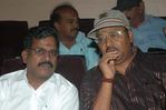 Bhagyaraj at Raman Thediya Seethai Audio Launch