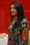 Vimala Raman at Raman Thediya Seethai Audio Launch
