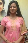 Karthiga at Raman Thediya Seethai Audio Launch
