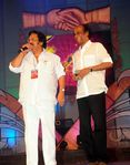Star Night show to raise funds for the flood-hit victims in AP (10)