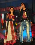 Star Night show to raise funds for the flood-hit victims in AP (12)