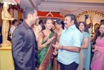 Gopika Wedding Reception