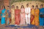 Meena Wedding Reception