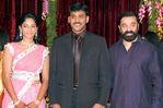 Shriya Reddy and Vikram Wedding Photos