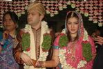 Arti Agarwal Marriage Photos