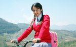 Trisha - Abhiyum Naanum Movie
