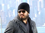 Ajith Kumar in Aegan