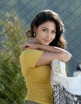 Tamanna in Anandha Thandavam Movie