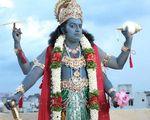 Prakash Raj - Arai En 305il Kadavul