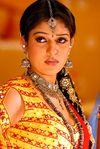 Nayantara in Dubai Rani - Telugu Dubai Seenu