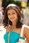 Mamta Mohandas in Guru En Aalu Movie