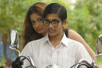 Kiran Rathod in High School Movie (10)