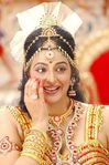 Indiralohathil Na Azhagappan movie Photo gallery