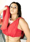 Namitha in JaganMohini Movie