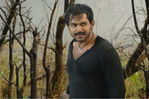 Tamanna and Karthi in Paiya (5)