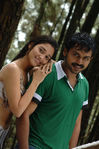 Tamanna and Karthi in Paiya (7)