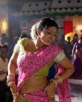 Sneha sizzling dance in Pandi