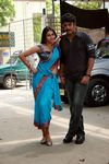 Perumal - Sundar C, Namitha