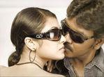 Rajathiraja Movie