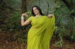 Raman Thediya Seethai photos