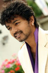Villu Movie Photo Stills , Vijay, Nayantara,  Vadivelu