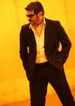 Ajith Kumar in Aasal movie Photos (1)