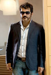 Ajith Kumar in Aasal movie Photos (4)