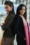 Asal - Ajith, Sameera Reddy, Bhavana