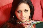 Asal - Ajith, Sameera Reddy, Bhavana (2)