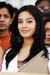 Mahesh Babu , Amrita Rao :Athidi