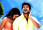 Vijay, Sheriya