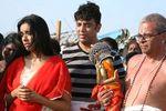Kamal , asin in dasavatharam