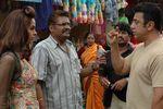 Kamal , malika in dasavatharam