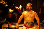 Kamal Hassan as Nambi in Dasavatharam
