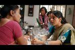 Dham Dhoom - Jayam Ravi,Kangana Ranaut