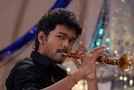 Kuruvi - Vijay