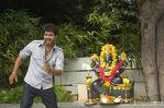 Vijay in Kuruvi