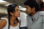 Kuruvi - Vijay and Trisha Krishnan