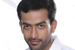 Maa Movie  Prithviraj