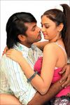 Machakaran Movie Photos