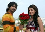 Saroja Movie Photo Stills- Kajal Aggarwal, S.P.B Charan, Premji Gangai Amaran, Siva, Vega