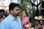 Saroja Movie Photo Stills- Kajal Aggarwal, S.P.B Charan, Premji Gangai Amaran, Siva, Vega