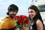 Saroja Movie Photo Stills- Kajal Aggarwal