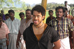 Seval Movie - Bharath , Poonam Bajwa, Simran, Vadivelu