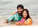 Singakutti Sivaji and Gowri Munjal