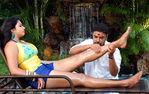 Thee - Namitha & Sundar C - Movie Photo Gallery